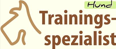 Logo Trainingsspezialist