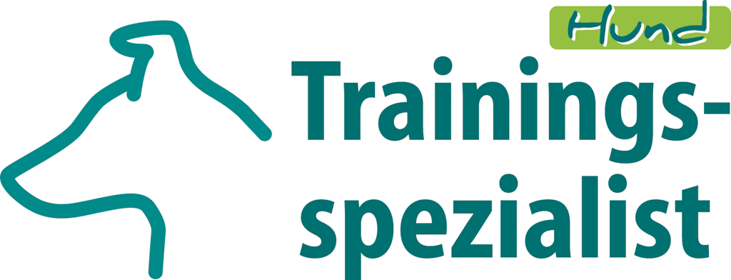 Logo Traininsspezialist